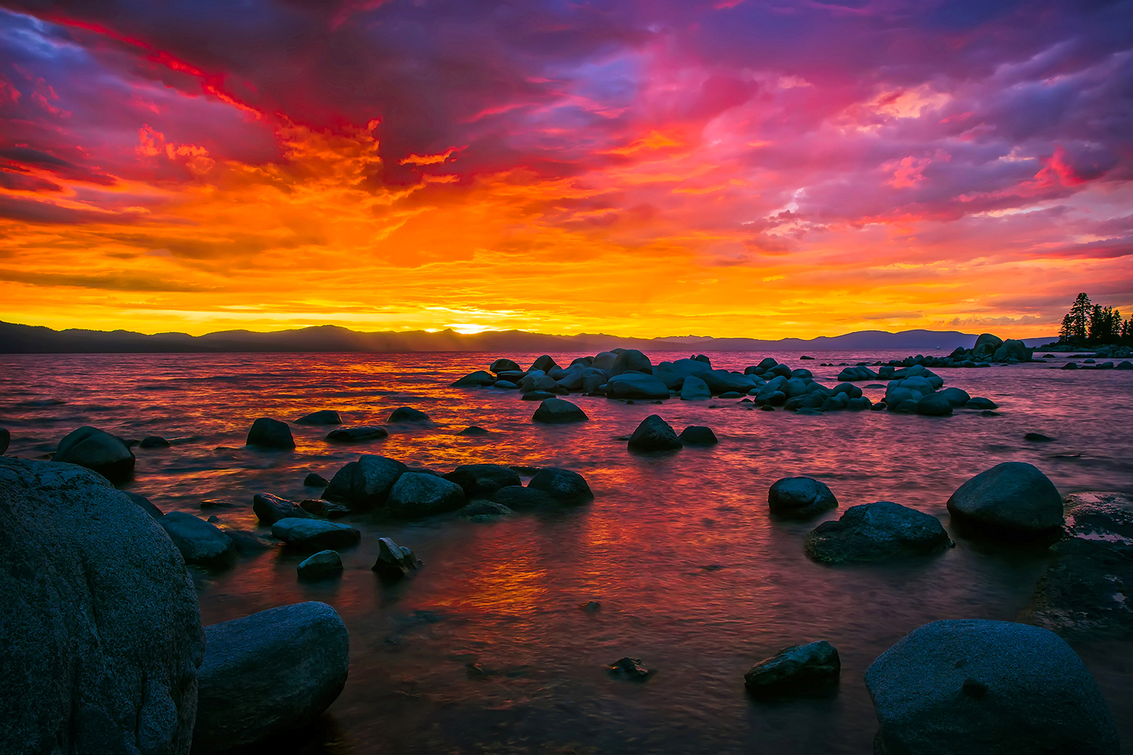 All Types tahoe pictures : Lake Tahoe Tours | Tahoe Photographic Tours